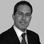 Robert Goldbaum