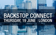 Backstop Connect: London