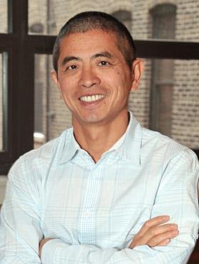 Tao Huang
