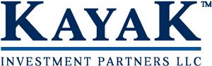 Kayak_NEW