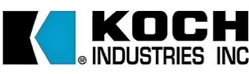 KochIndustries_NEW