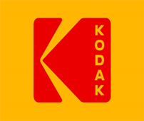 Kodak_NEW