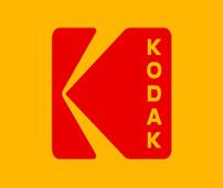 Kodak_NEW