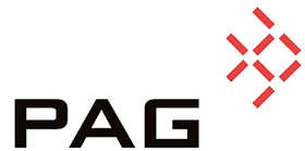 PAG-logo_NEW