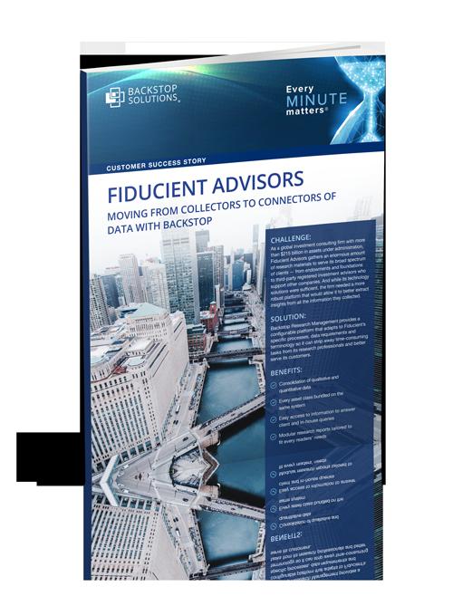 Fiducient Advisors