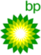 beeps-logo