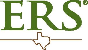ers-logo-300